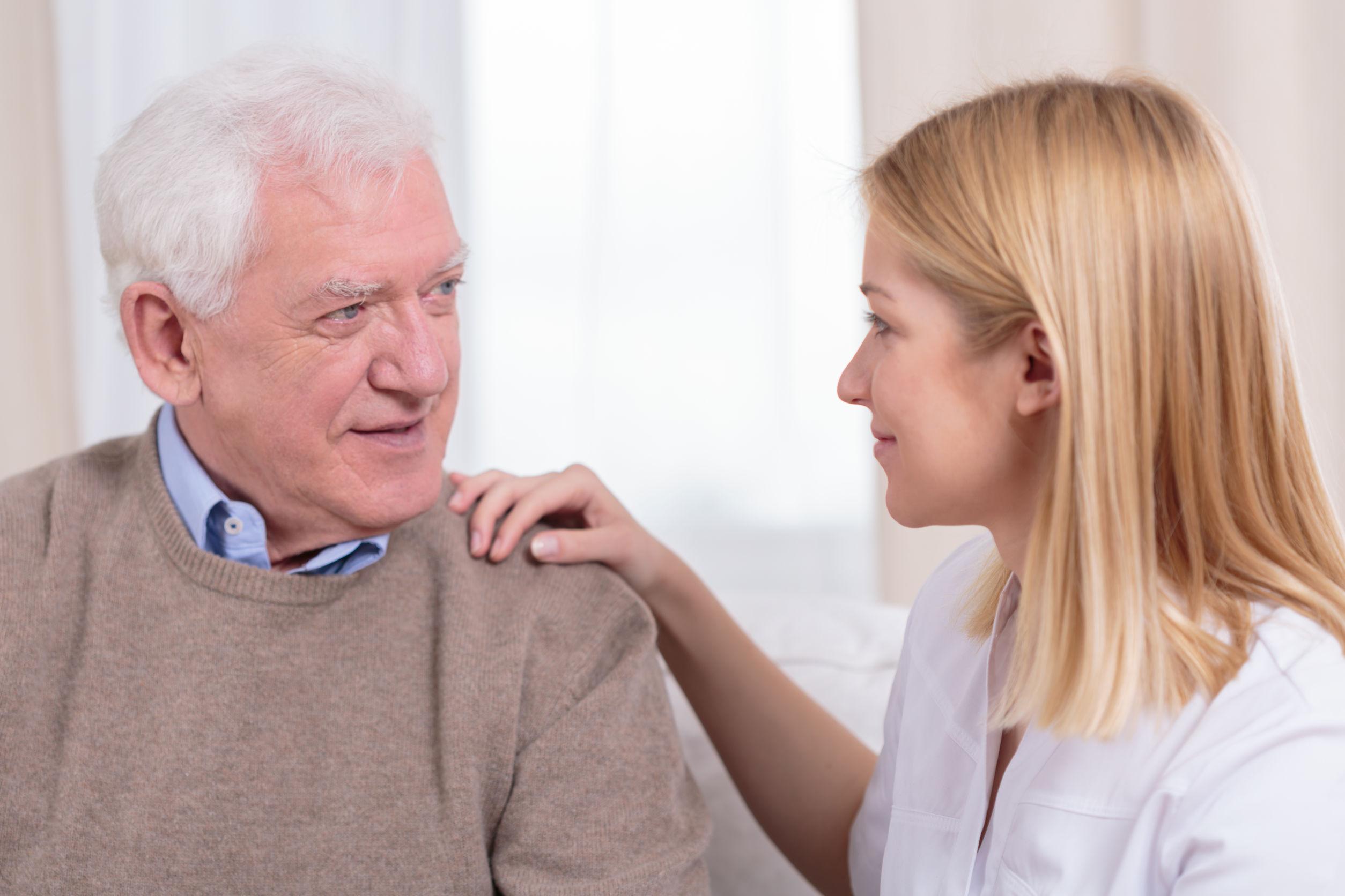 European Senior Dating Online Websites