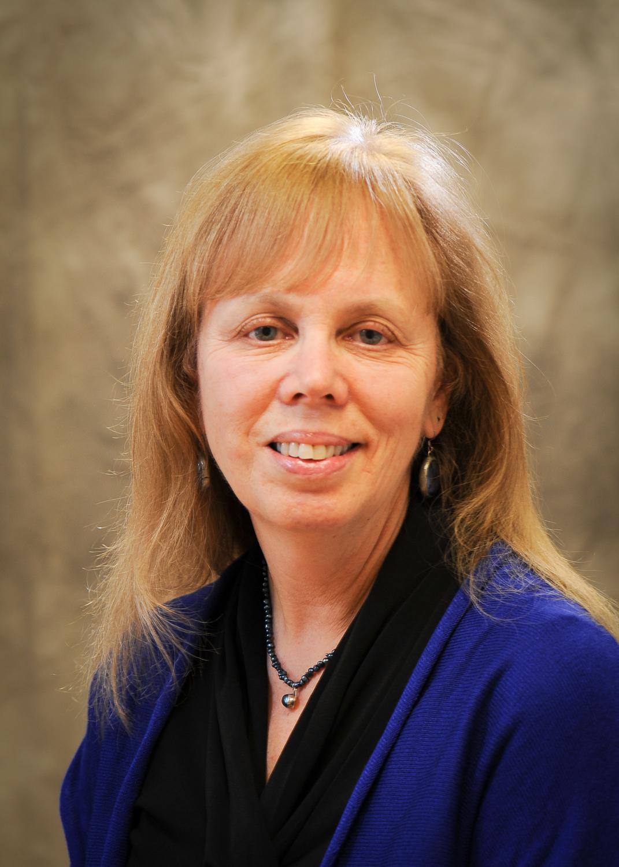Arlene Seymour, MA, LCAT, CASAC Program Director, Alcohol & Substance Use Treatment & Prevention Services