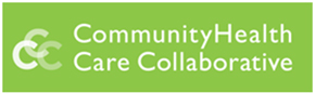 Community Health Care Collaborative