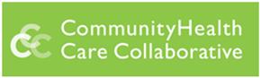 Community Health Care Collaborative