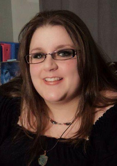 Melissa Marino, LMHC Program Director, PROSper Rehabilitation Services