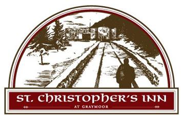 St Christopher's Inn